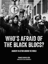 Who's Afraid of Black Blocs